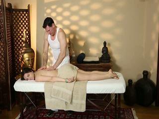 Geheimnis film aus sehr tricky massage hotel