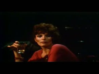 Alle über gloria leonard 1978, kostenlos oldie porno video cd