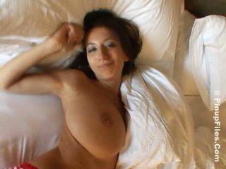 softcore see, big tits fun, fresh erotic see