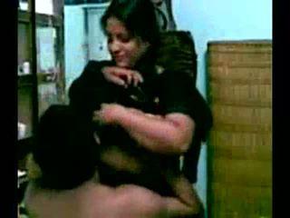 big tits great, most indian best, online amateur hq