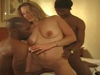 squirting, full group sex real, free hard check