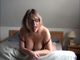 single mødre som ønsker å knulle sex dukke beste