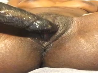 all black and ebony, full hd porn, more orgasms all