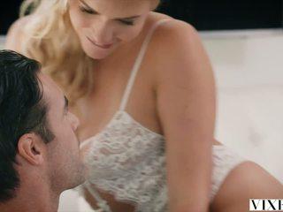 Füchsin mia malkova loves sex, kostenlos füchsin porno 54